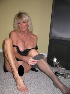 Frauen häßliche nackte Häßliche Nackte