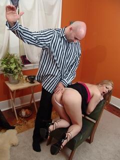 sexforum spanking rohrstock